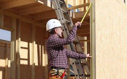 Professionele vakmensen werken precies, hebben oog voor detail en hebben de beschikking over kwalitatief hoogwaardige gereedschappen.
